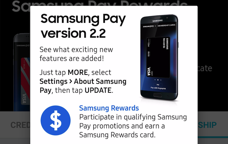 samsung-rewards-card