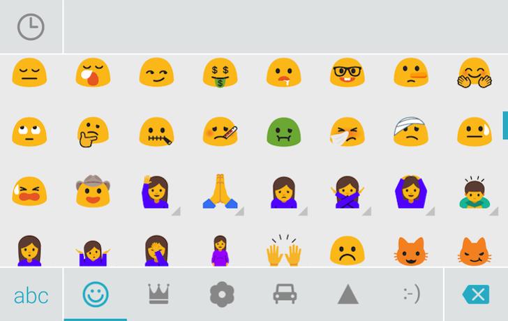 swiftkey-nougat-emoji