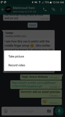 whatsapp-video-gif-1