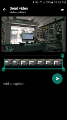 whatsapp-video-gif-2