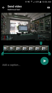 whatsapp-video-gif-3