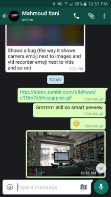 whatsapp-video-gif-5