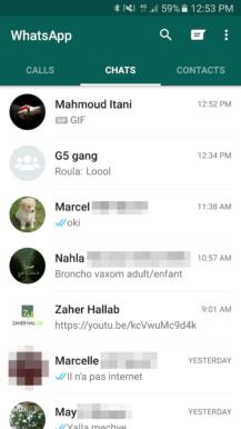 whatsapp-video-gif-6
