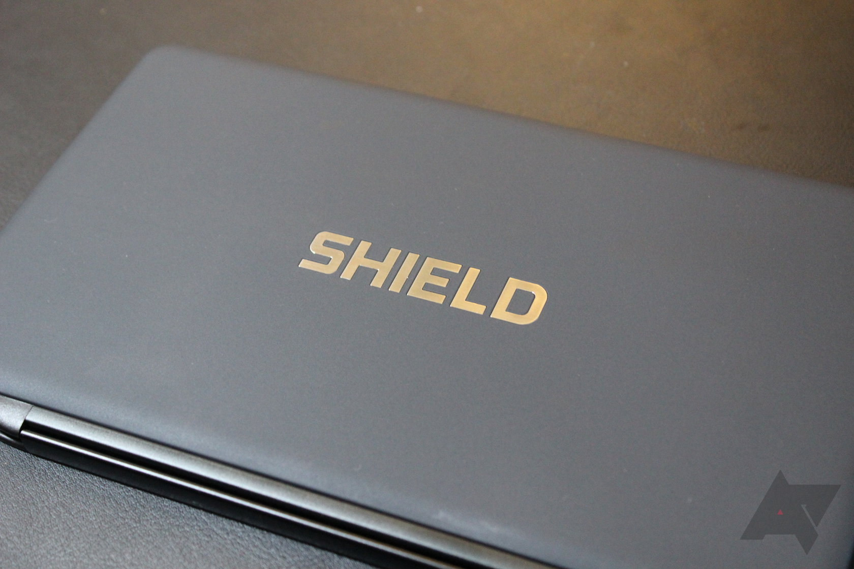 NVIDIA code points to forthcoming desktop mode, possible 2-in-1 SHIELD Tablet