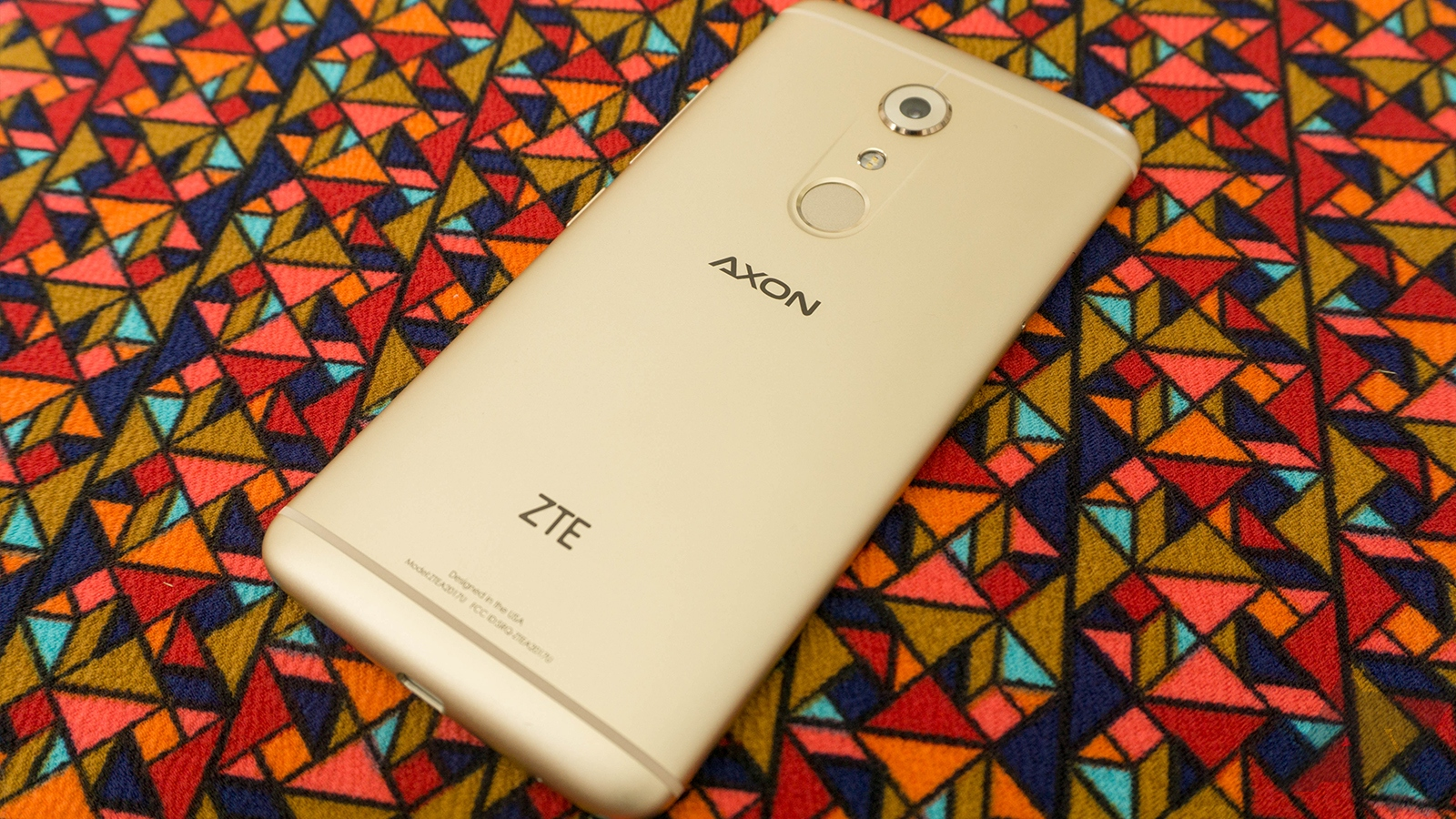 Some Android devices from ZTE, Archos, and others shipping