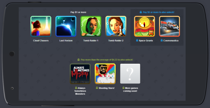 2016-09-05 15_59_44-Humble Mobile Bundle 20 (pay what you want and help charity)