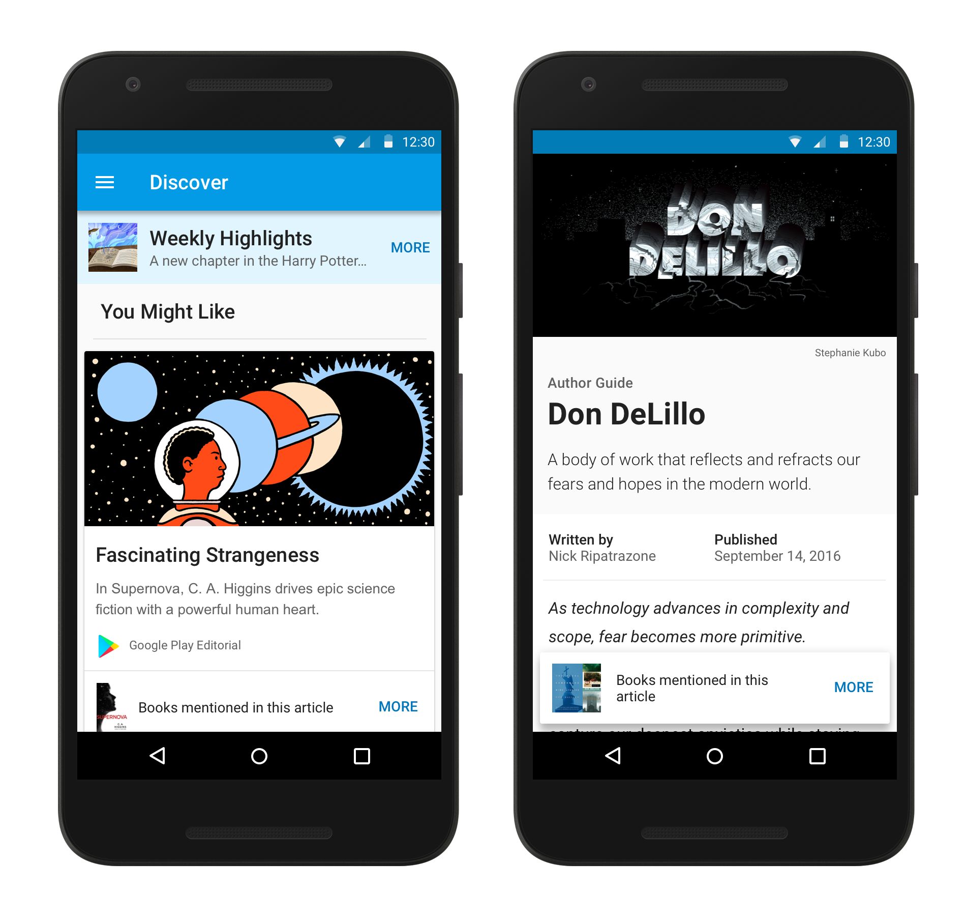 download book from google play books