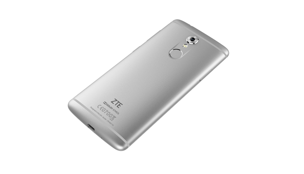 yourself out zte quartz india loved the