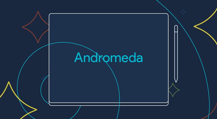 Ambrosia-01