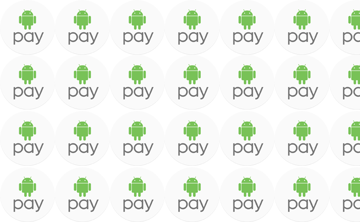 United Police Federal Credit Union >> Android Pay Comes To Apple Federal Credit Union C F Bank