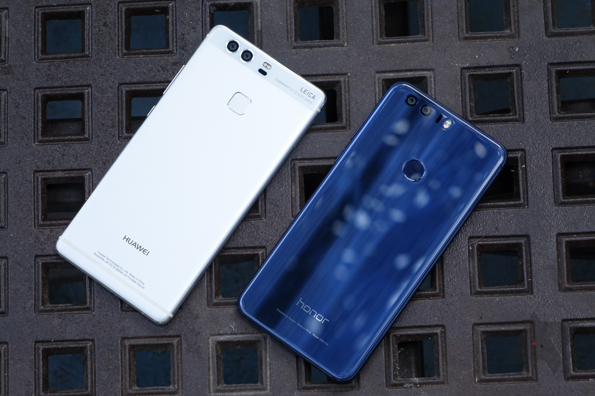 Huawei Honor 8 Review: A bargain of a phone - if you can