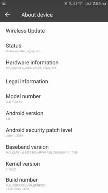 device-info