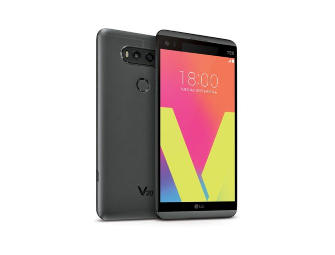 LG-V20-Unveiled-2