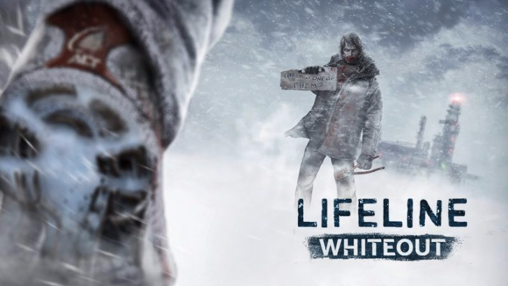 Lifeline Whiteout Usa And Ultimate Guitar Tabs Chords Not Usa