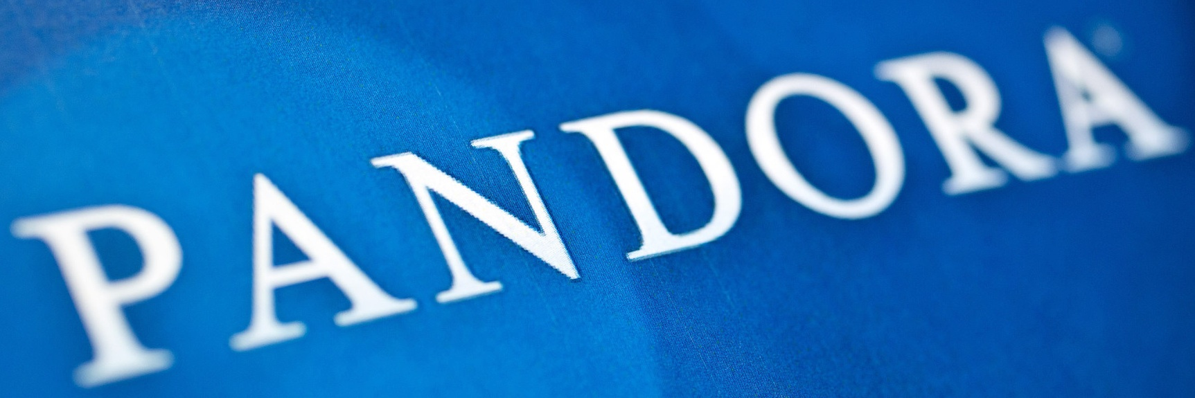 Pandora Announces Pandora Plus A A Month Streaming Service - Service invoice template free word pandora store online