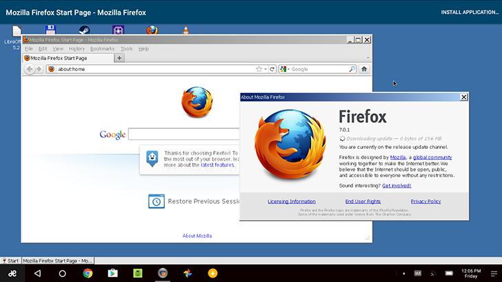 Install Windows 2000 Dosbox Android - bdinstalsea3z