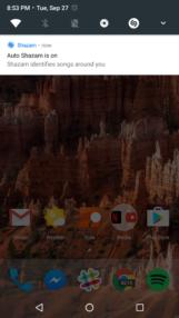 screenshot_20160927-205324