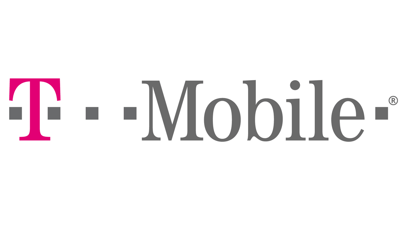 T Mobile Archives Android Police Android News Apps