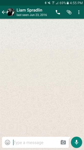 allo-whatsapp-16