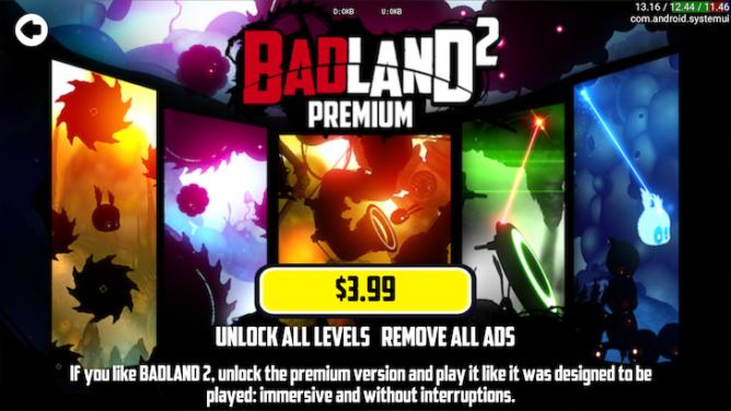 badland-2-iap