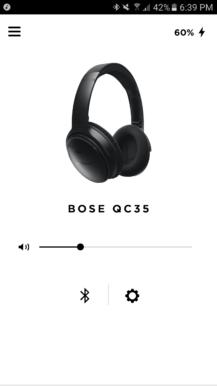 bose-qc35-app-1