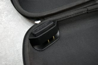 bose-qc35-case-2