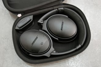 bose-qc35-case-4