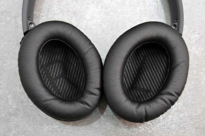 bose-qc35-earcups