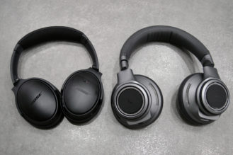 bose-qc35-plantronics-backbeat-pro-1