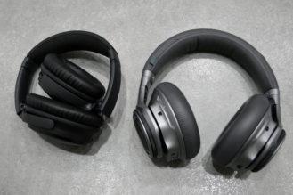 bose-qc35-plantronics-backbeat-pro-4