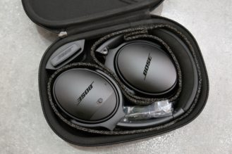 bose-qc35-unboxing-2