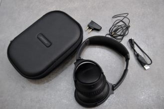 bose-qc35-unboxing-3