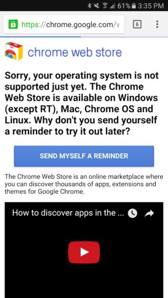 chrome-webstore-add-desktop-extension-3