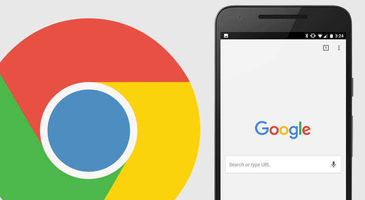 http://www.androidpolice.com/wp-content/uploads/2016/09/nexus2cee_chrome54beta-728x400.png