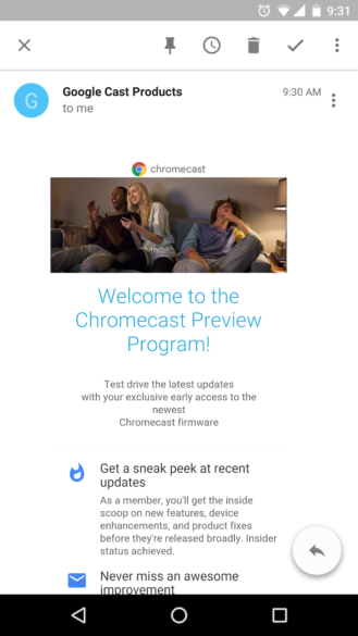 chromecast-preview-program-3