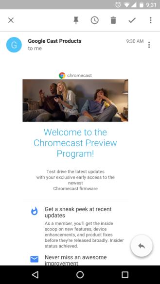chromecast-preview-program-3