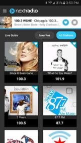 feature1-fm-radio-2