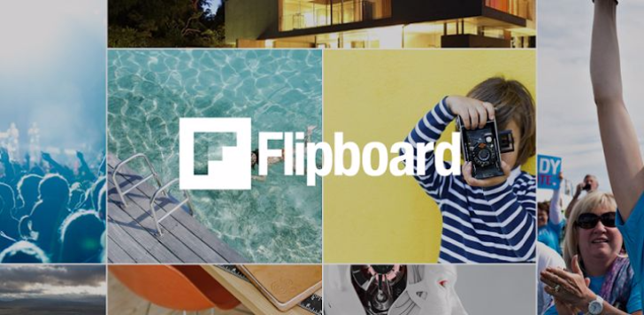 Flipboard expands into video with new Flipboard TV, a Galaxy S20 timed exclusive