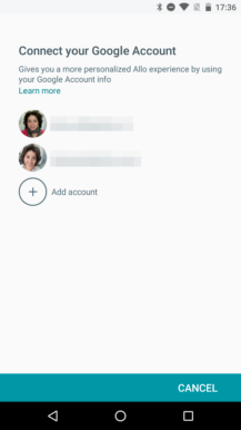 google-assistant-account-ties-2