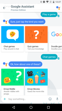 google-assistant-games-1