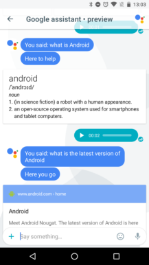 google-assistant-message-voice-2