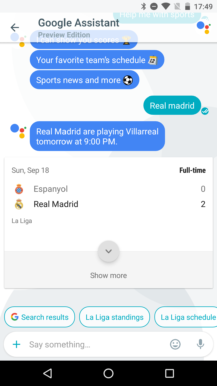google-assistant-now-2