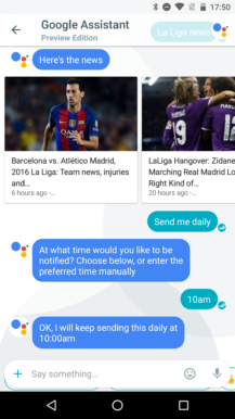 google-assistant-now-3