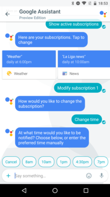 google-assistant-now-subscriptions-2