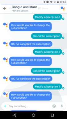 google-assistant-now-subscriptions-3