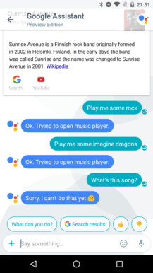 google-assistant-ok-google-commands-1