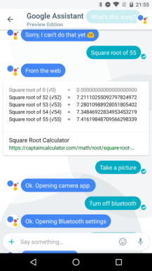 google-assistant-ok-google-commands-3