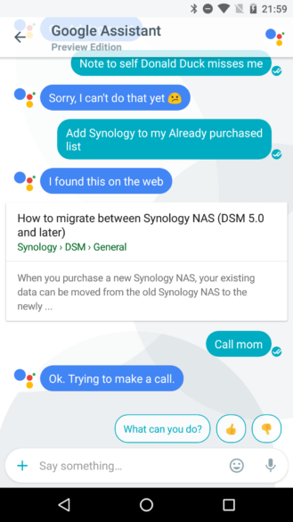 google-assistant-ok-google-fail-1