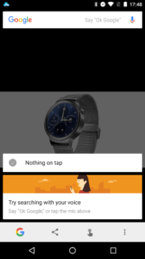 google-assistant-ontap-comparison-1a