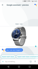 google-assistant-ontap-comparison-1b
